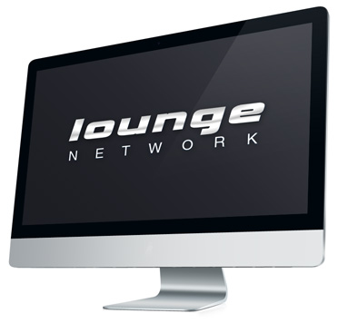 Lounge Network New Zealand