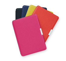 Kindle Accessories NZ