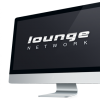 Lounge Network