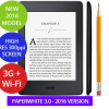 Kindle Paperwhite NZ 2016