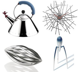 Alessi NZ Buy