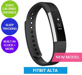 Fitbit Alta NZ