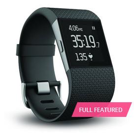 Fitbit NZ