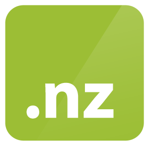 Domainz NZ Domain